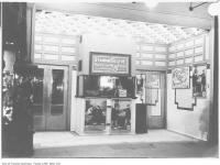 Historic photo from 1910 - Standard Theatre, 482 Queen Street West in Alexandra Park