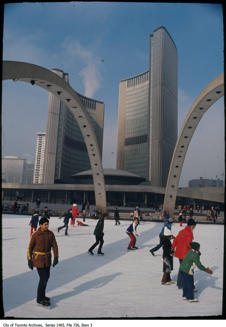 https://gencat4.eloquent-systems.com/webcat/request/DoMenuRequest?SystemName=City+of+Toronto+Archives&UserName=wa+public&Password=&TemplateProcessID=6000_1580_11104&bCachable=1&MenuName=City+of+Toronto+Archives&eloquentref=toronto